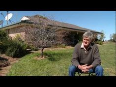 "Holistic management - ""A grazing method that changed our lives"". Stewart Shand - YouTube"
