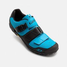 Terraduro™ - Dirt - Shoes - Men's - Cycling