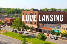 41 Things You Probably Didn't Know About Lansing