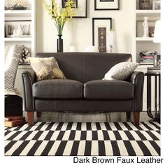 Fresh Furniture Layaway Indianapolis