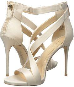 Imagine Vince Camuto  Devin  Sandals Zapatillas Casual a90dd101f939e