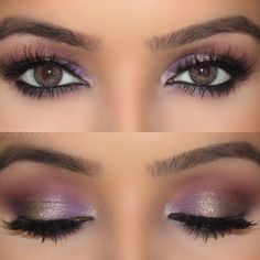 Stunning!!! @dangsonia @shophudabeauty lashes in Samantha