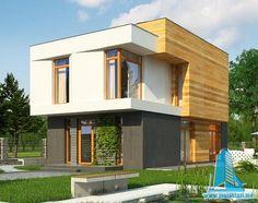 Proiect de casa cu parter si etaj-100724 http://www.proiectari.md/property/proiect-de-casa-cu-parter-si-etaj-100724/