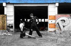 Urban Dancers ||