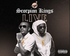 Dj Maphorisa & Kabza De Small Scorpion Kings Live at Sun Arena 11 April Album Zip Download Dj Maphorisa & Kabza De Small Scorpion Kings [...] The post ALBUM: Dj Maphorisa & Kabza De Small – Scorpion Kings Live at Sun Arena 11 April appeared first on Fakazasong. Free Mp3 Music Download, Mp3 Music Downloads, Listen Download, Hit Songs, News Songs, Hiphop, Dj Mixtape, New Music Albums, Nigerian Music Videos