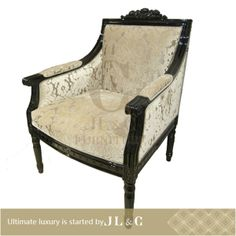 This series of products is temperament, the modeling is founder powerful, the corners is rounded and smooth, feel special, every pumping face with cortex tassel handle, tassel is commonly used in clothing and bags, the modeling is simple and concise elegance. This materials have use the classic black + champagne crocodile, living room, bedroom material highly unified, strong compatibility, according to different customer requirements can also recommend a bead steel + Pearl crocodile.
