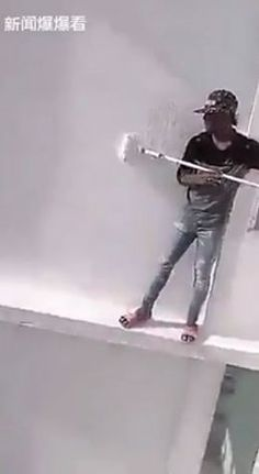Click to see Safety at work first of all GIF on Funny Goblin, the best creative humor community to search and share your favorite funny pictures, memes, gifs, jokes, humour pics, videos on internet.