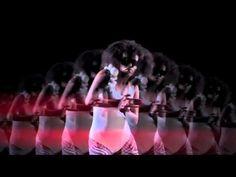 Celeste Buckingham - Nobody knows  beautiful song