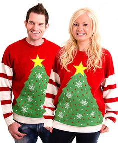 Christmas Jumpers http://www.homeandheavens.com/christmas-jumpers/