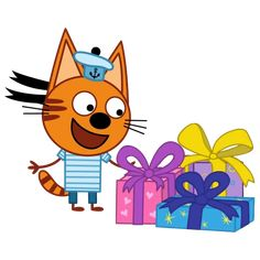 Ideas Birthday Ilustration Cat Happy For 2019 Christmas Birthday Party, 21st Birthday Cards, Wild One Birthday Party, Cute Birthday Gift, Friend Birthday Gifts, Husband Birthday, Man Birthday, Birthday Ideas, Games Mermaid