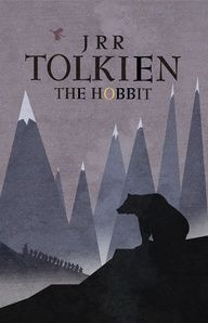 classic book covers redesigned - Google Search