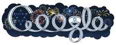 Israel Independence Day 2013, 16,04,2013