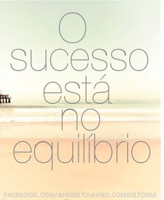 """O sucesso está no equilíbrio"" by annielyxavier on Polyvore Collage Art, Math, Polyvore, Mathematics, Math Resources, Early Math"