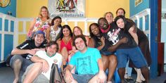 """Learn Spanish Immersion programs in Chile at """"Escuela de Idiomas Bellavista"""" . It was founded in 1987, Here you can do specialization in Spanish language in different courses. Our Spanish expert guide you each and every steps"""