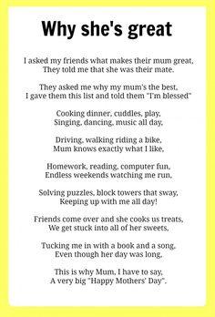 A Mother's Day Prayer   Favorite Catholic Stuff   Pinterest   Mom ...