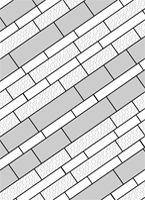 Globus Cork -Cork Flooring Tile Patterns -Colored Cork