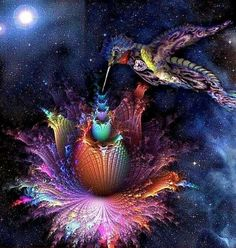 Image result for visionary art