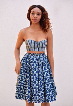 Ladyhood outfits  www.laurataty.com