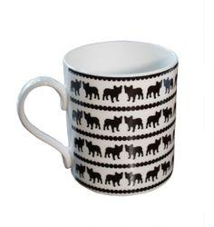 More from Kooky gems: Moujik mug