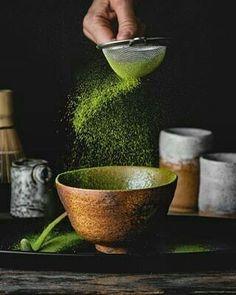 Sloppy Joe, Matcha Drink, Matcha Bowl, Green Tea Cookies, Zen Tea, Organic Matcha, Matcha Green Tea, Tea Ceremony, Food Photography