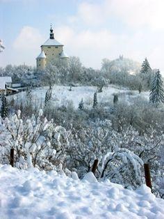 banska_stiavnica_v_zime_novy_zamok_1169323476.jpg (368×490)