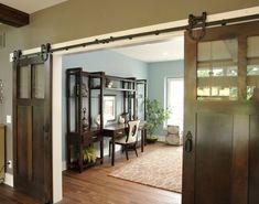Lovely Office Interior Doors