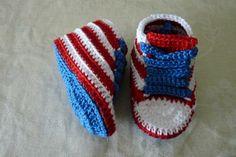 Bota de crochet hechos a mano con perlé de alta calidad. Patucos de primavera/verano/otoño.Elije talla y colores!!!!Tallas: 0-3 meses (9 cm)3-6 mese