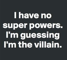 Super funny sayings and quotes hilarious humor ideas Sarcastic Quotes, Me Quotes, Funny Quotes, Funny Memes, Funny Sarcasm, Qoutes, Funniest Quotes, Quirky Quotes, Morning Humor