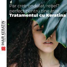 Keratin Hair, Healthy Hair, Afro, Healthy Hair Tips, Africa