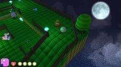 If you miss Kirby's Dream Course, take a look at Bulby: Kirby's Dream Course holds a special place in gaming history. Despite releasing…