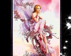 2016 new arrival Diamond painting cross stitch diy Diamond Stitch Tools Kit diamond mosaic diamond embroidery Cross Stitch Fairy, Cross Stitch Angels, Counted Cross Stitch Kits, Diamond Drawing, 5d Diamond Painting, Mosaic Portrait, Halloween Embroidery, Cross Crafts, Butterfly Embroidery
