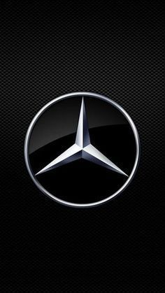 Mercedes-Benz symbol, the ultimate symbol of quality, luxury and class - Cars and motor Mercedes Benz Amg, Mercedes Auto, Symbol Auto, Amg Logo, Mercedes Benz Wallpaper, Carros Lamborghini, Car Symbols, Porsche 918 Spyder, Mercedez Benz