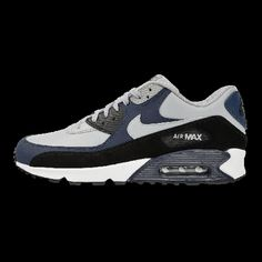air max 90 essential foot locker