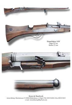 Thirty Years' War, Landsknecht, Arm Armor, Mechanical Design, Fantasy Weapons, Modern Warfare, Guns And Ammo, Cool Tools, Blacksmithing