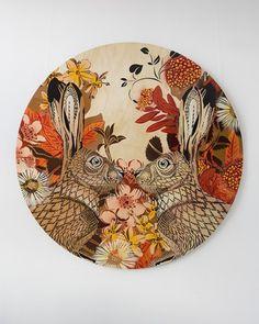 Custom Works and Private Commissions – Flox Madhubani Art, Madhubani Painting, Plywood Art, Plywood Walls, Botanical Art, Botanical Illustration, Stencil Printing, New Zealand Art, Nz Art
