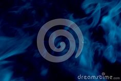 Abstract Smoke Mist Fog On A Black Background. Stock Image - Image of backdrop, exterior: 151999341 Smoke Background, Textured Background, Video Source, Book Pages, Black Backgrounds, Painting Prints, Book Covers, Mists, Backdrops