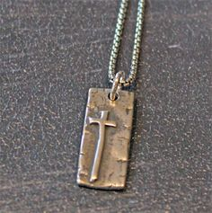 King of Kings Sterling Pendant. Made in the USA. $88.55
