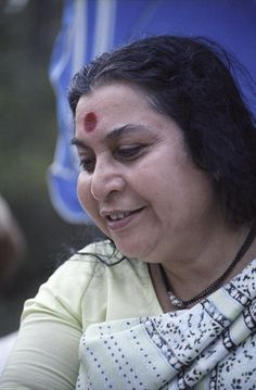 Sahaja Yoga Meditation, Shri Mataji, River Park, Divine Mother, Best Resolution, Sydney, God, Cover, Mother Earth