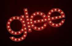 'Glee' season 4 spoilers: Are Lea Michele, Chris Colfer appearing in 'Shooting Star'?