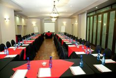 Le Grand Chateau Conference Venues in Parys situated in the Free State Province of South Africa. Provinces Of South Africa, Free State, Deco, Videos, Conference Room, Africa, Deko, Dekoration, Decoration