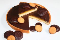 Riesen-Softcake schmecken unglaublich lecker :). #kuchen #softcake