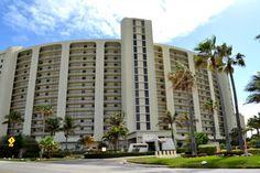 Ocean Trail Condos Jupiter FL - Ocean Trail Condominiums For Sale at Luxuryestatesplus.com