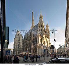 Essential Top - Cathedral art by VIDA VIDA Multi Coloured lnNfd