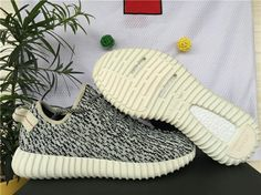 Some Yeezy 350 Boost on sale!