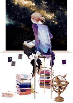 """""""To learn to read is to light a fire; every syllable that is spelled out is a spark.""""  -- Victor Hugo"""