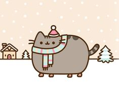 Subscribe now to get the Winter 2016 Pusheen Box!     Pusheen Box Waitlist Open - Subscribe for Winter 2016 Box! →  http://hellosubscription.com/2016/10/pusheen-box-waitlist-open-subscribe-winter-2016-box/ #Pusheen #PusheenBox  #subscriptionbox