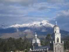 VOLCAN NEVADO DE CUMBAL, NARIÑO, COLOMBIA | Volcan Nevado de Cumbal Nariño Colombia Travel, Cool Landscapes, Mount Rainier, Exotic, The Incredibles, Tours, Earth, Mountains, Country