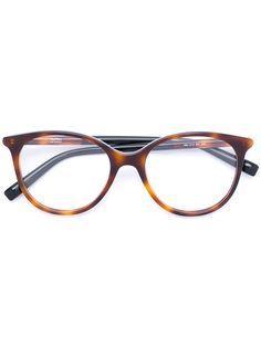SONIA RYKIEL SR7306 Corne C05   Lunettes de vue Sonia Rykiel   Pinterest    Sonia rykiel and Eye glasses 54b974ee0b51