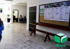 Ya está en función el Módulo Electrónico de Solicitudes de Información, en la @MichoacanPGJ TransparenciaGobMich (@DTAIPE1) | Twitter