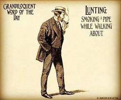Grandeloequency - Lunting